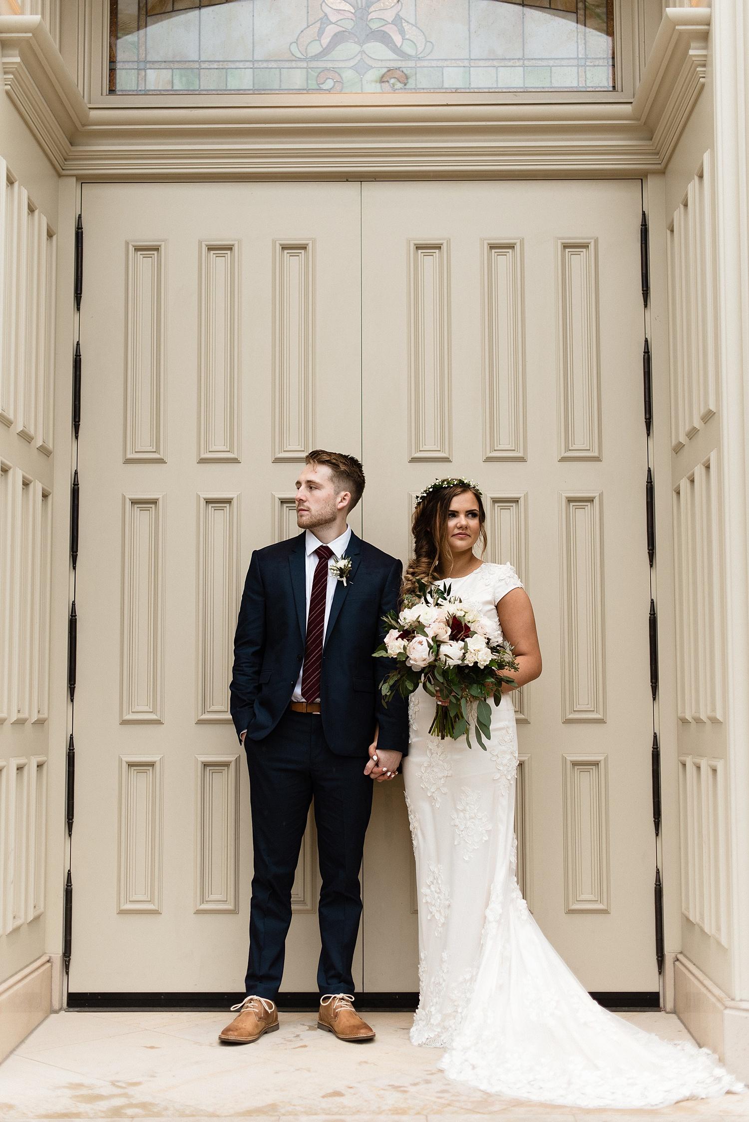 Zandra Barriga Photo - Dallas and Megan Wedding_0022.jpg