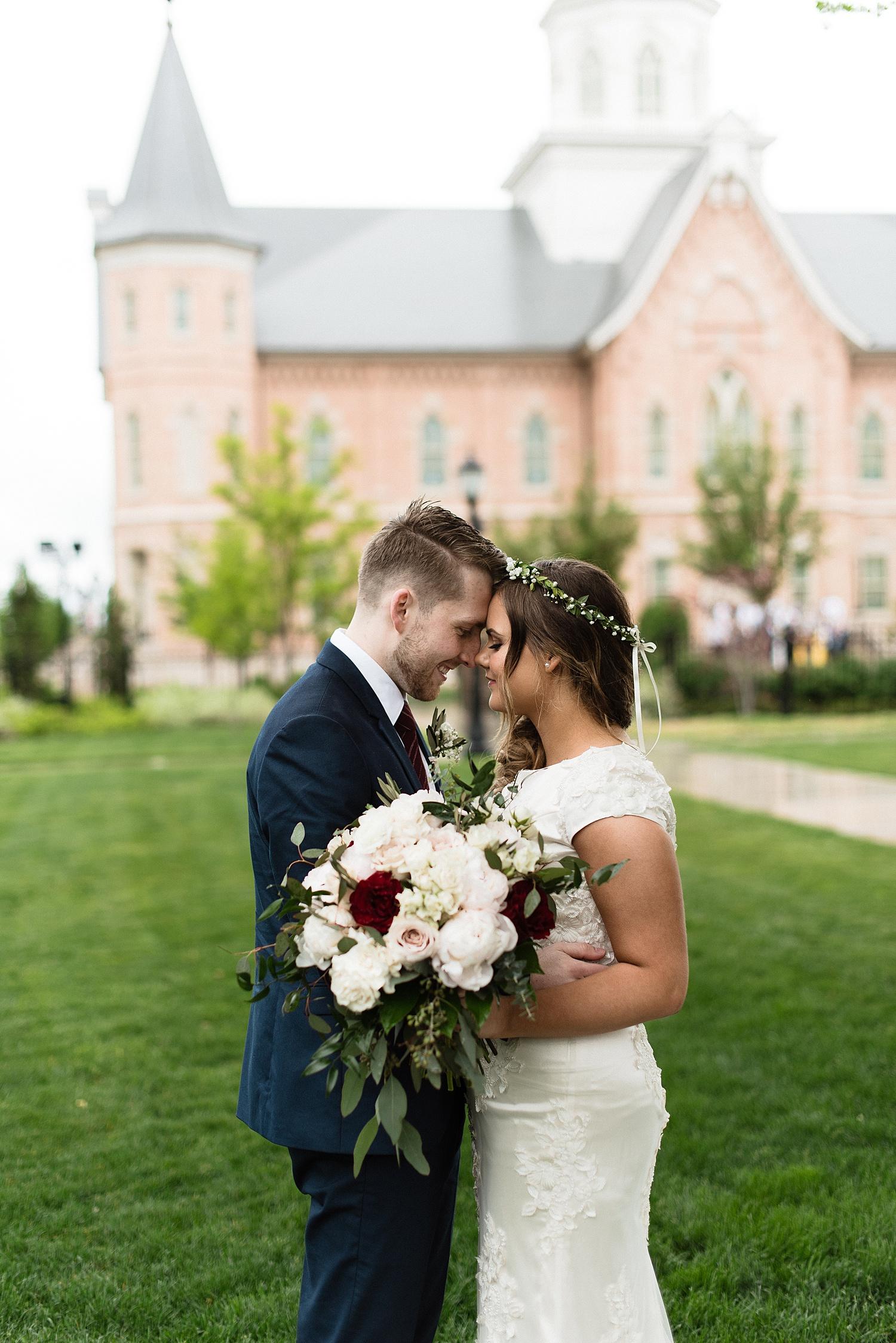 Zandra Barriga Photo - Dallas and Megan Wedding_0023.jpg