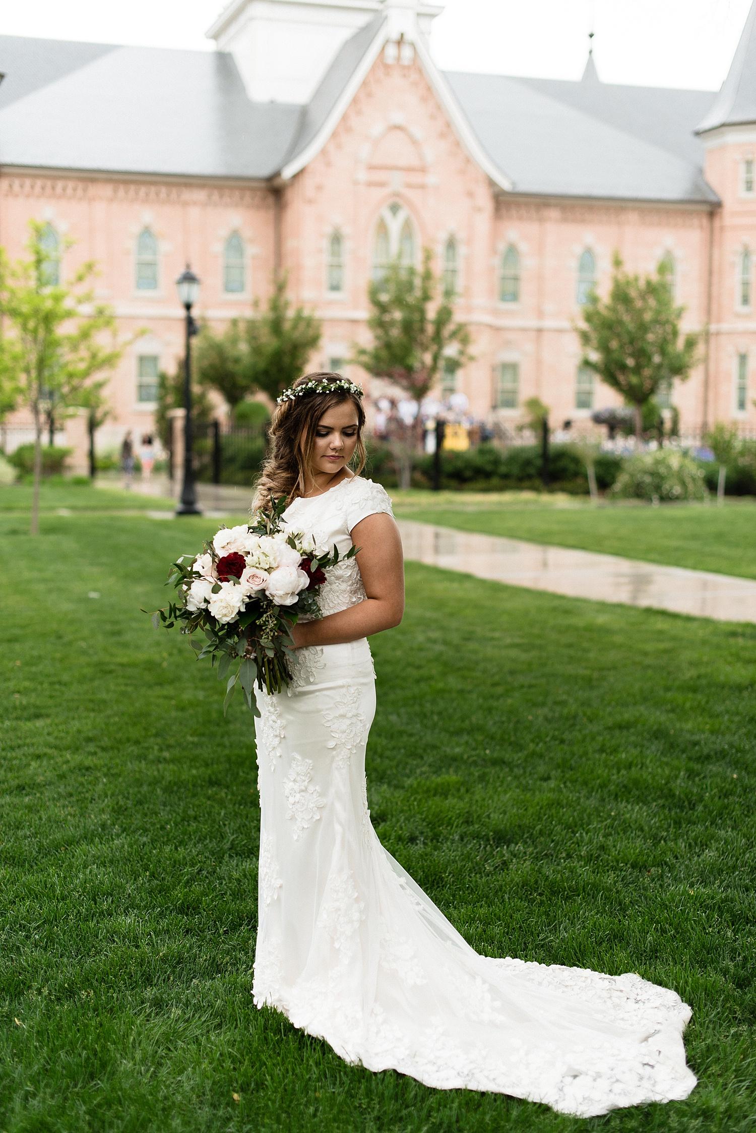 Zandra Barriga Photo - Dallas and Megan Wedding_0025.jpg