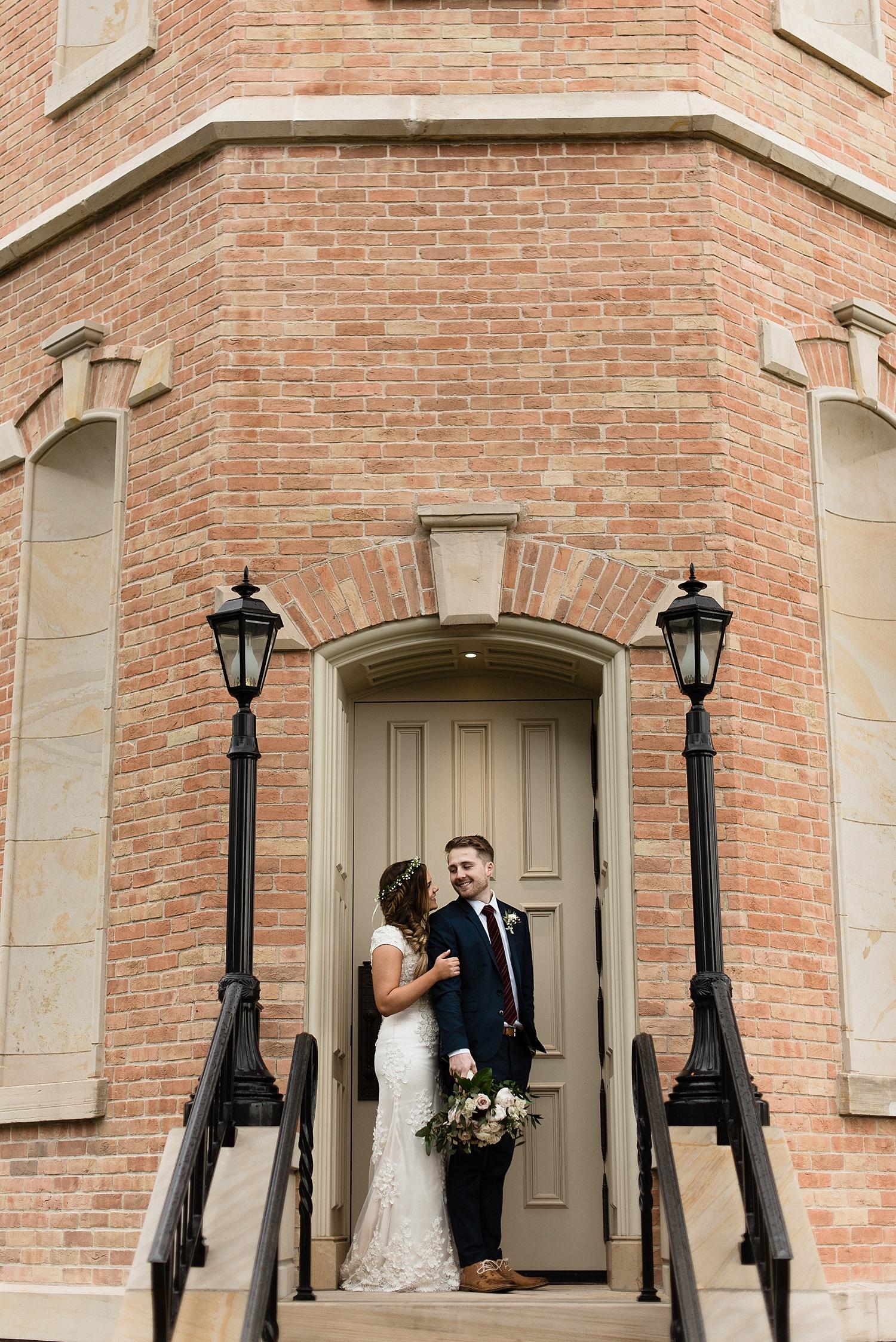 Zandra Barriga Photo - Dallas and Megan Wedding_0029.jpg