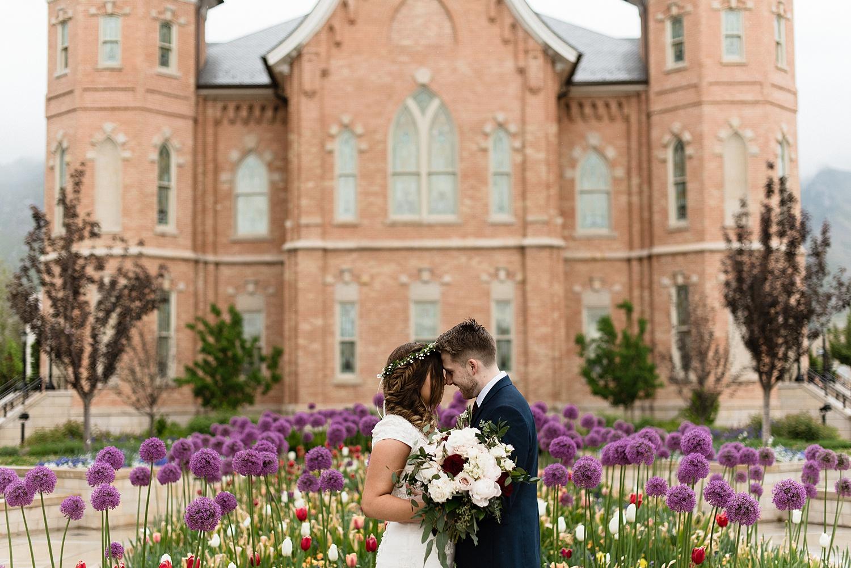 Zandra Barriga Photo - Dallas and Megan Wedding_0032.jpg