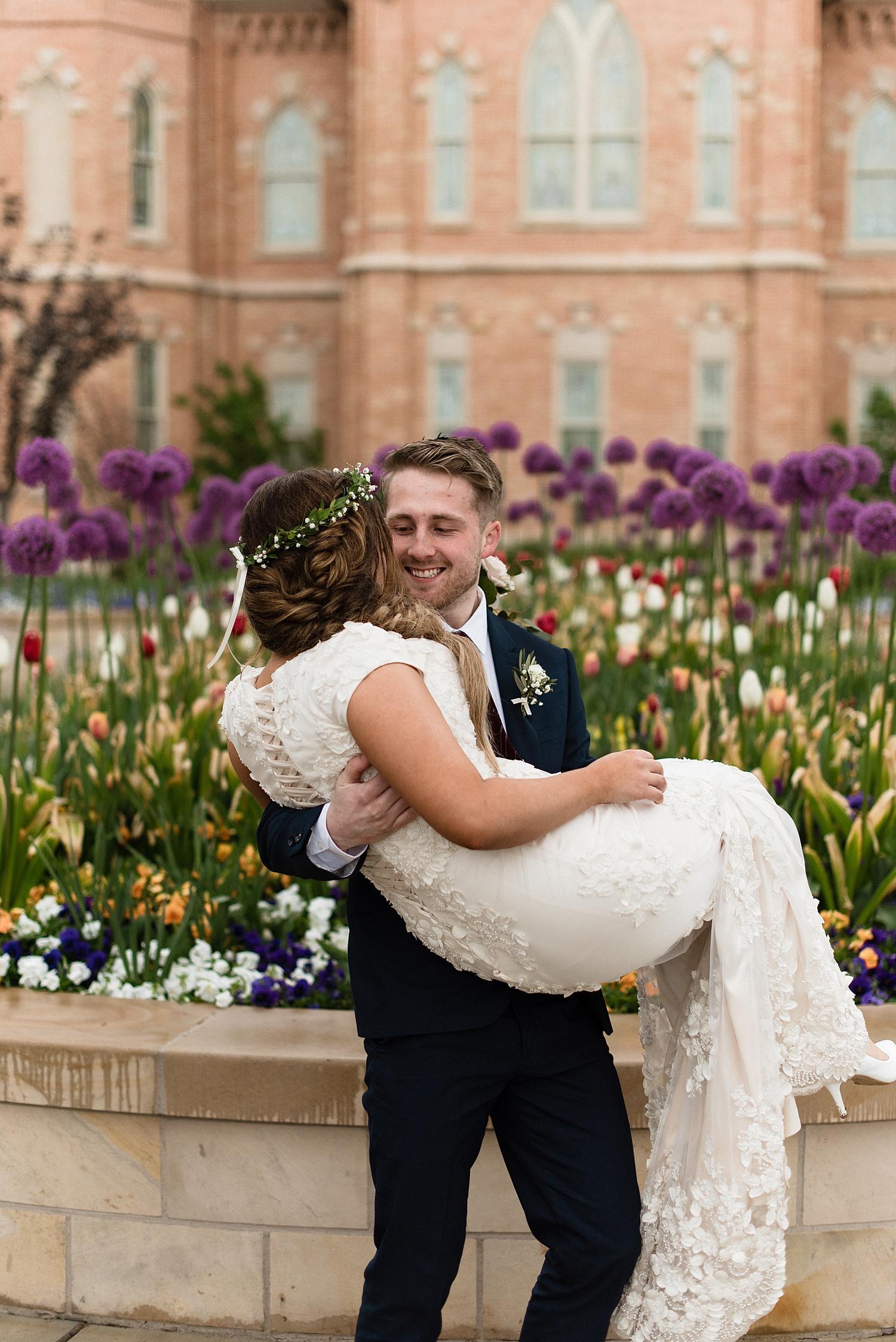 Zandra Barriga Photo - Dallas and Megan Wedding_0035.jpg