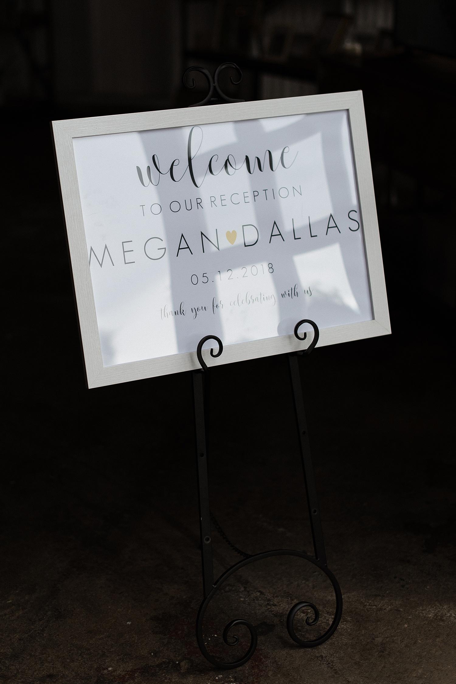 Zandra Barriga Photo - Dallas and Megan Wedding_0042.jpg