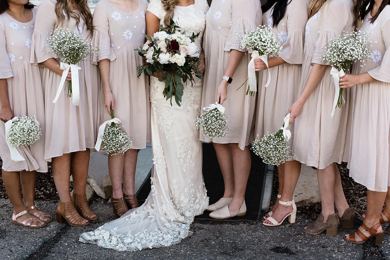 Zandra Barriga Photo - Dallas and Megan Wedding_0056.jpg