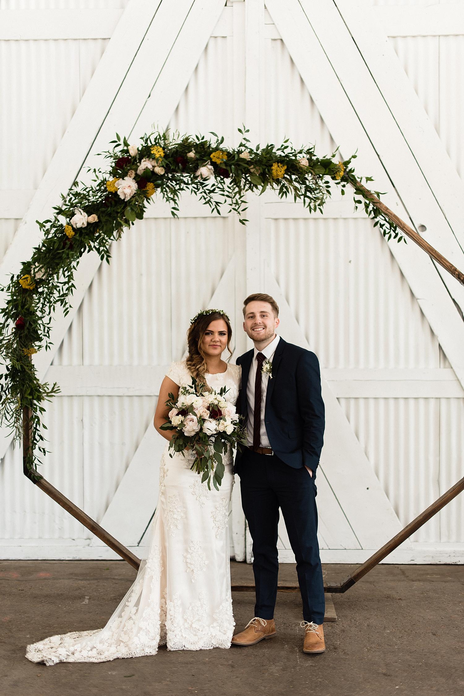 Zandra Barriga Photo - Dallas and Megan Wedding_0059.jpg