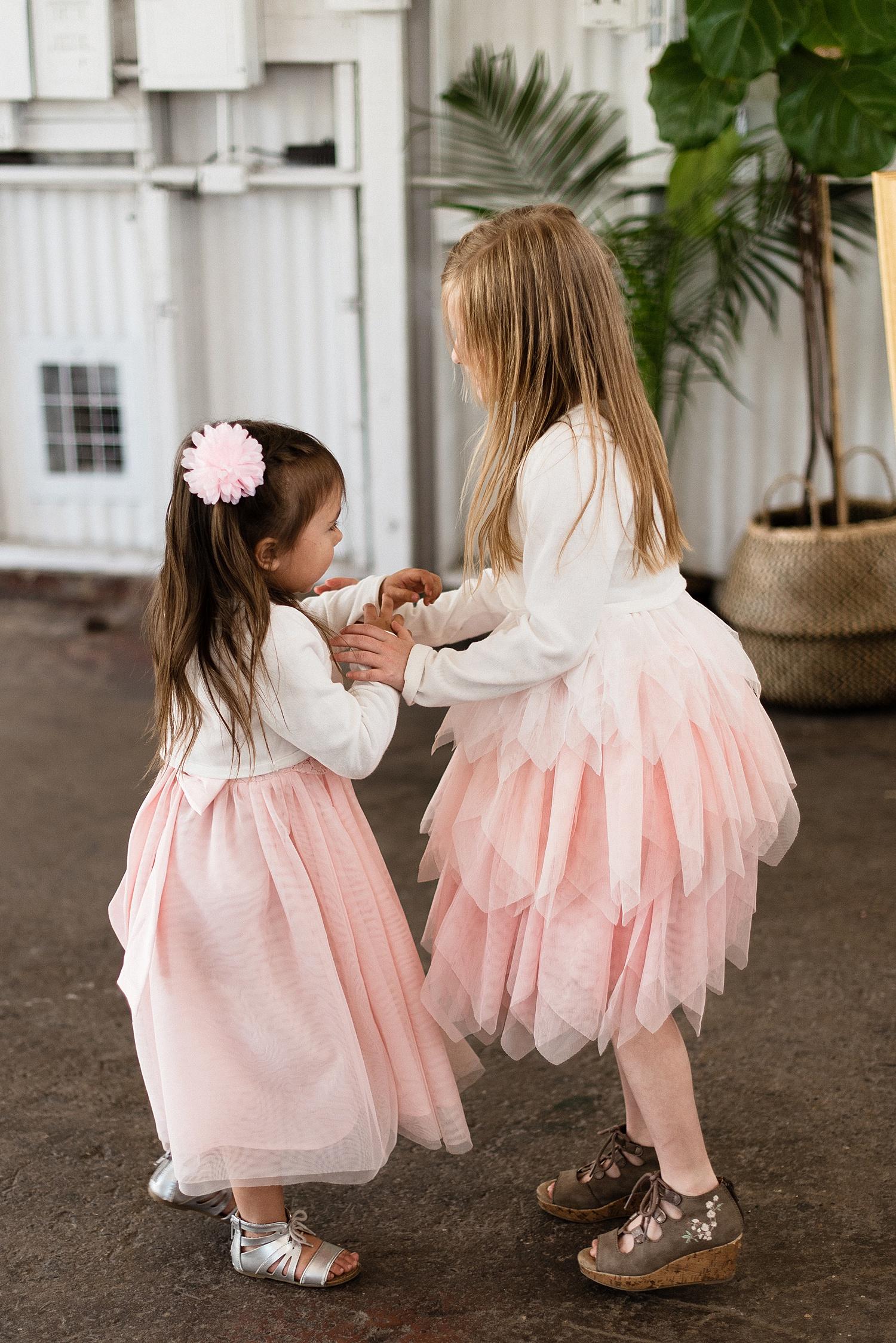 Zandra Barriga Photo - Dallas and Megan Wedding_0066.jpg