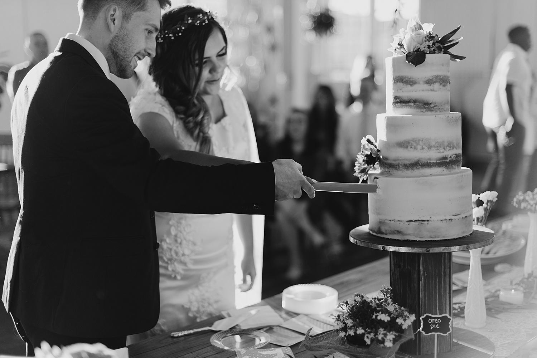Zandra Barriga Photo - Dallas and Megan Wedding_0070.jpg