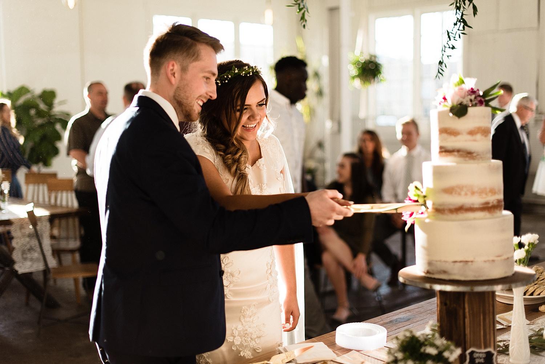 Zandra Barriga Photo - Dallas and Megan Wedding_0069.jpg