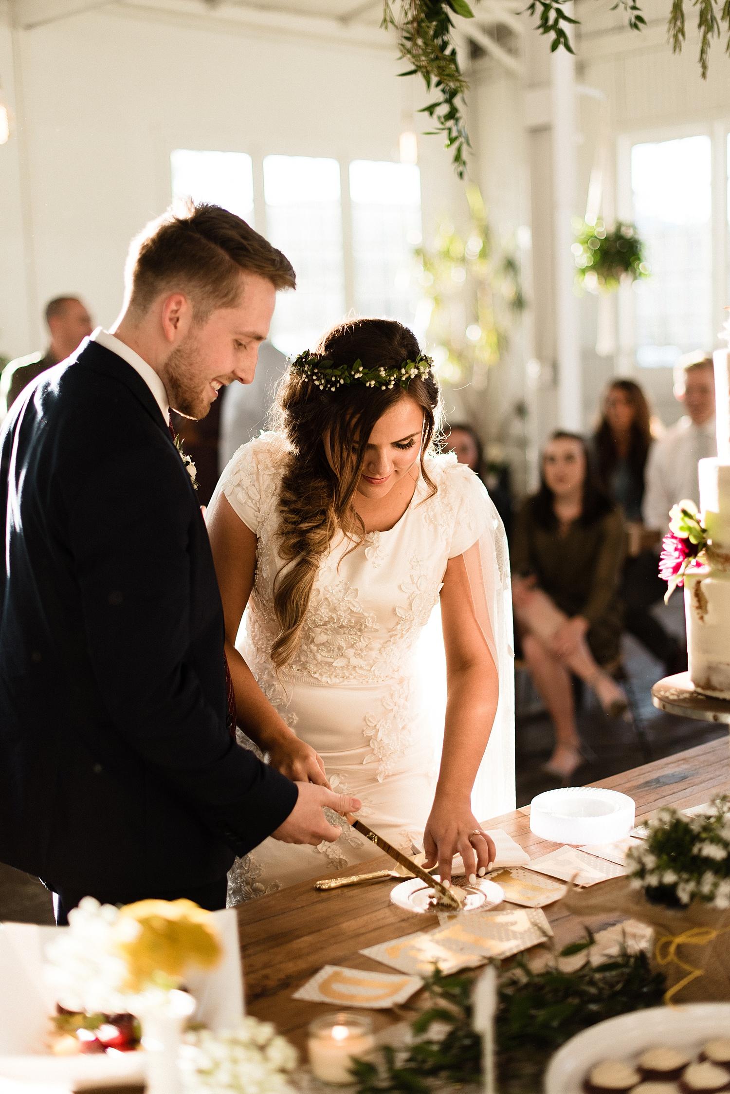 Zandra Barriga Photo - Dallas and Megan Wedding_0071.jpg