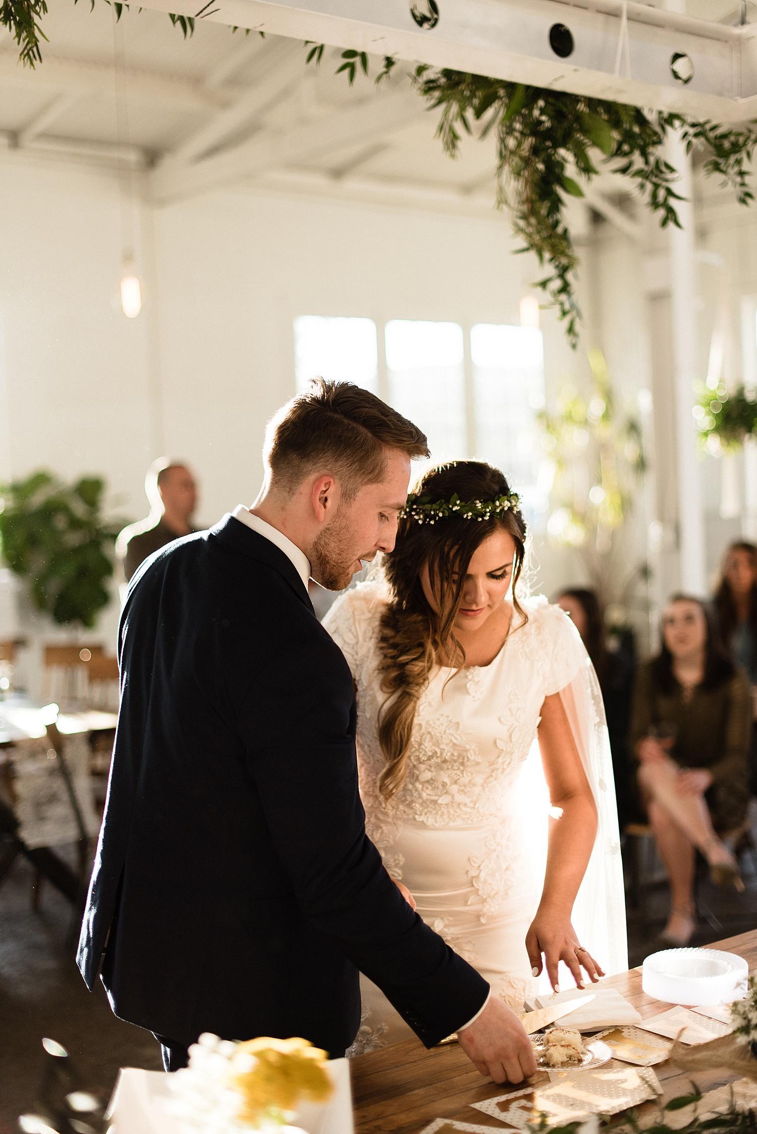Zandra Barriga Photo - Dallas and Megan Wedding_0072.jpg