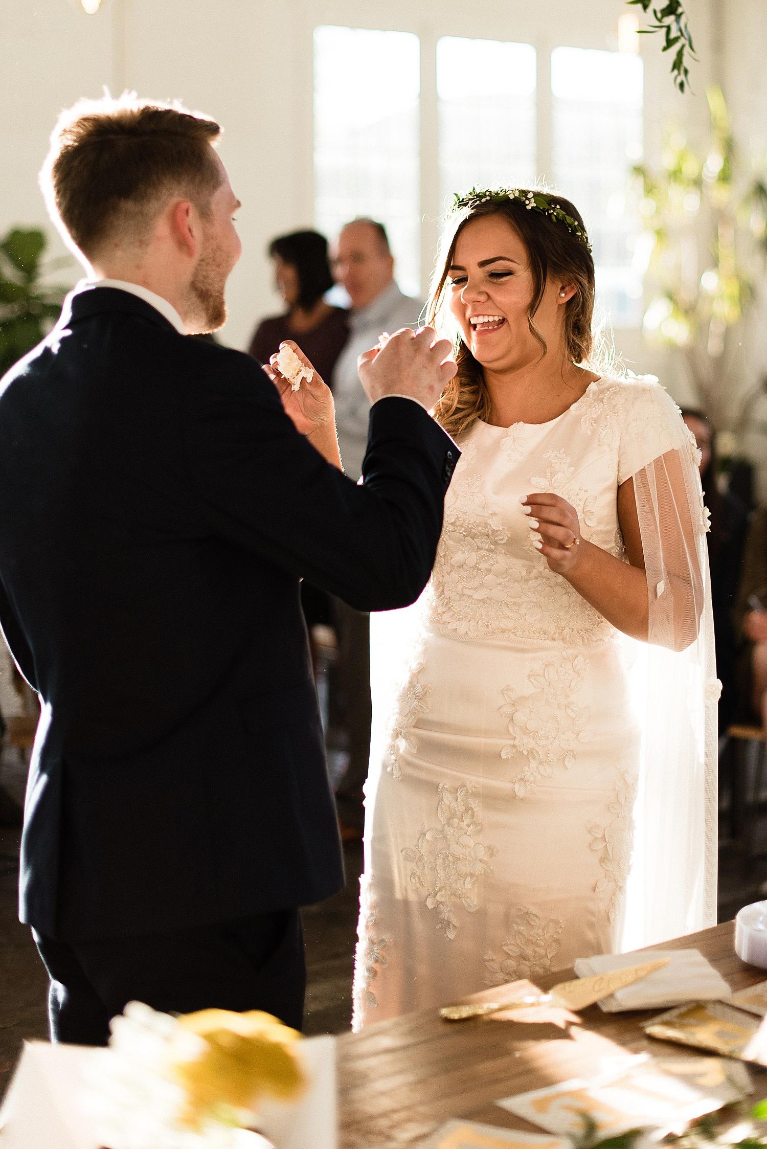 Zandra Barriga Photo - Dallas and Megan Wedding_0073.jpg