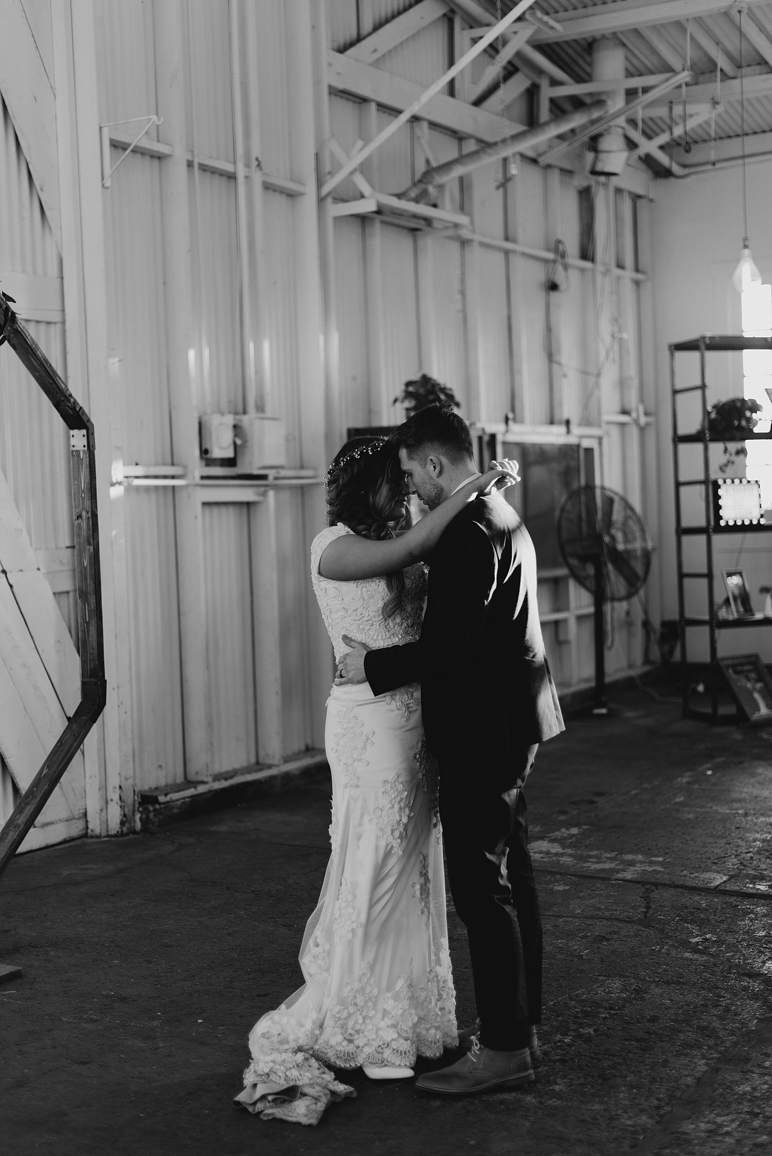 Zandra Barriga Photo - Dallas and Megan Wedding_0075.jpg