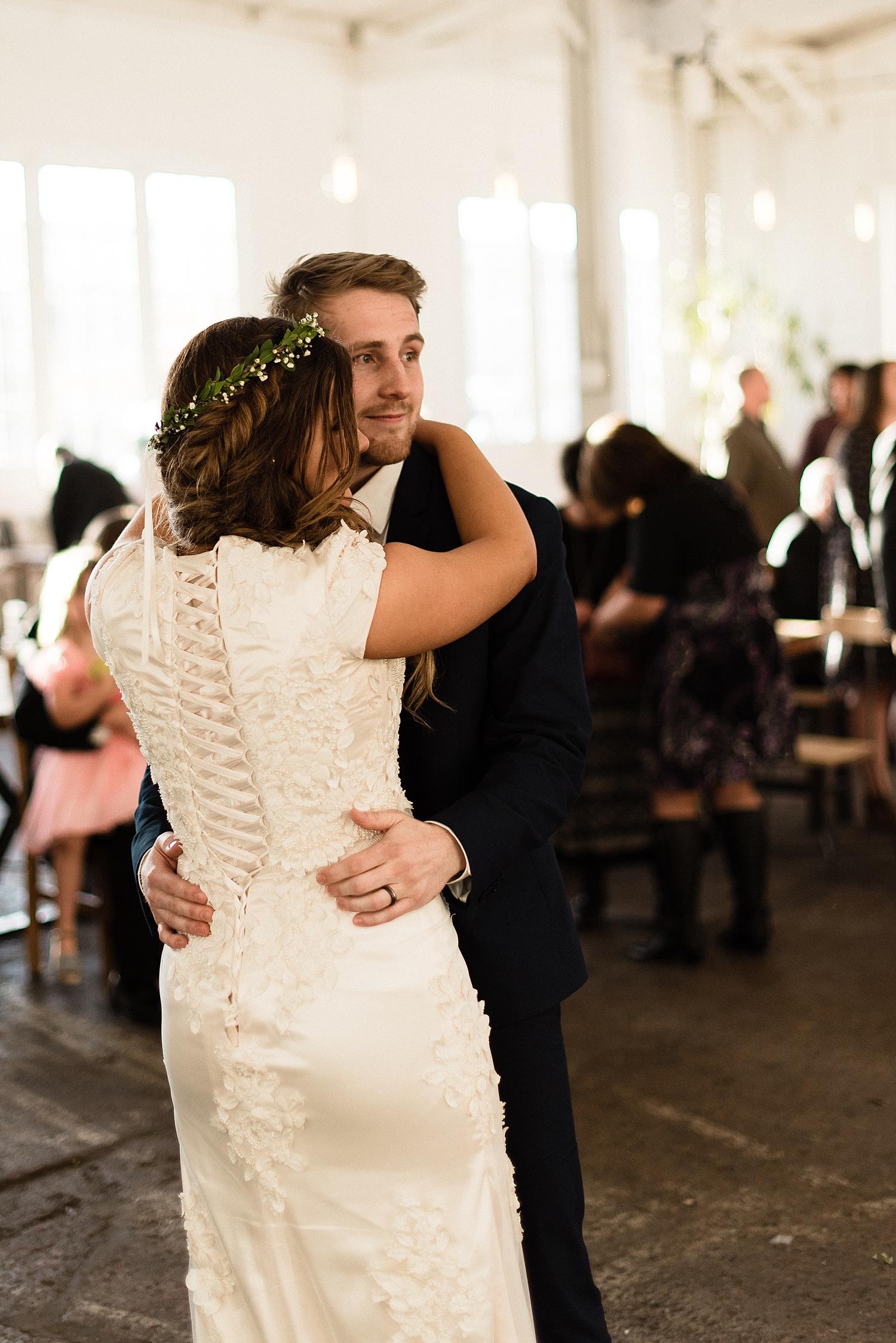 Zandra Barriga Photo - Dallas and Megan Wedding_0076.jpg
