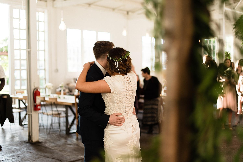 Zandra Barriga Photo - Dallas and Megan Wedding_0077.jpg
