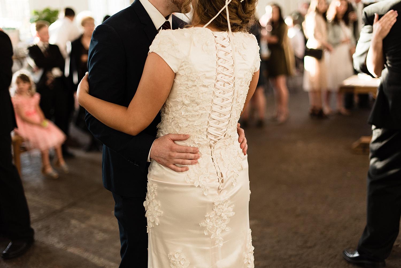 Zandra Barriga Photo - Dallas and Megan Wedding_0078.jpg