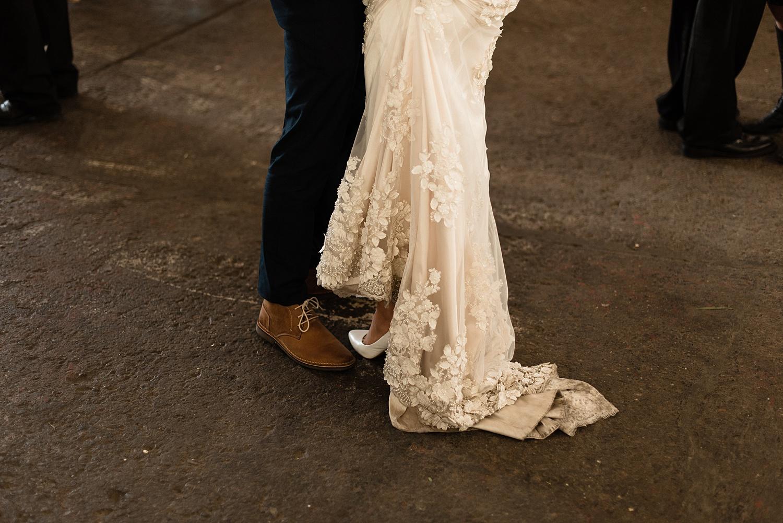 Zandra Barriga Photo - Dallas and Megan Wedding_0079.jpg