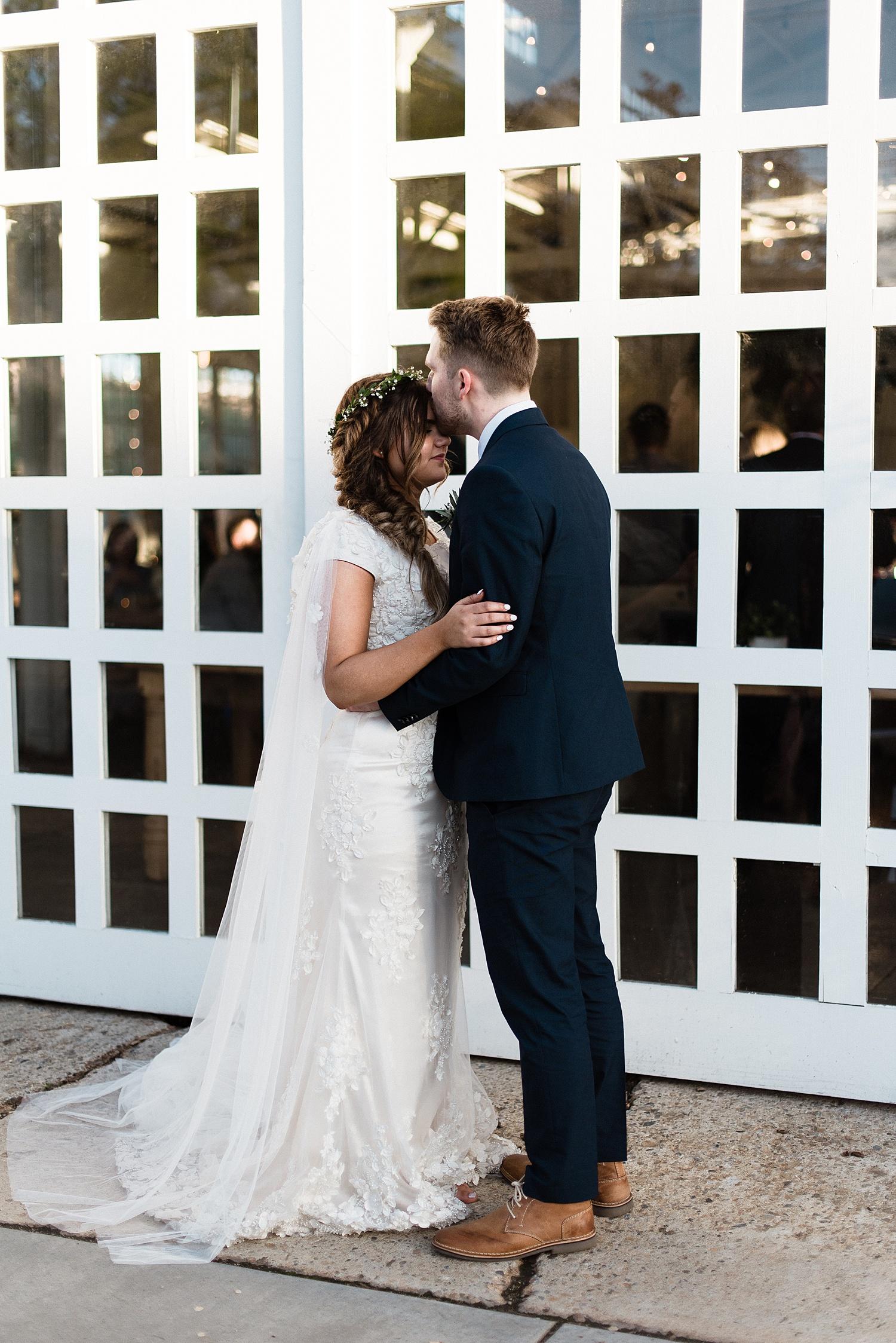 Zandra Barriga Photo - Dallas and Megan Wedding_0081.jpg