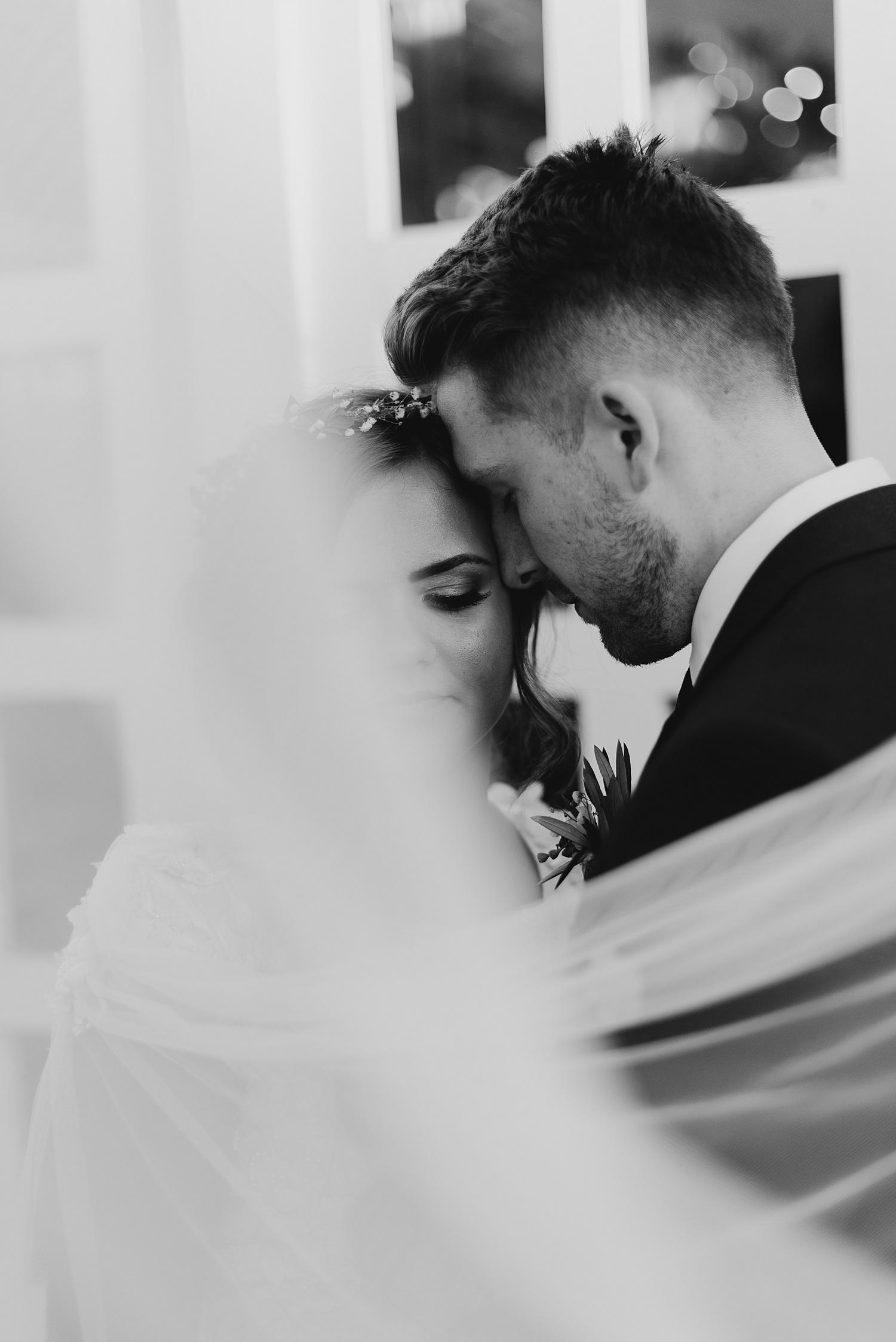 Zandra Barriga Photo - Dallas and Megan Wedding_0083.jpg