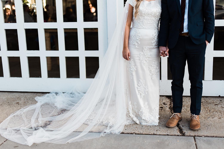 Zandra Barriga Photo - Dallas and Megan Wedding_0085.jpg