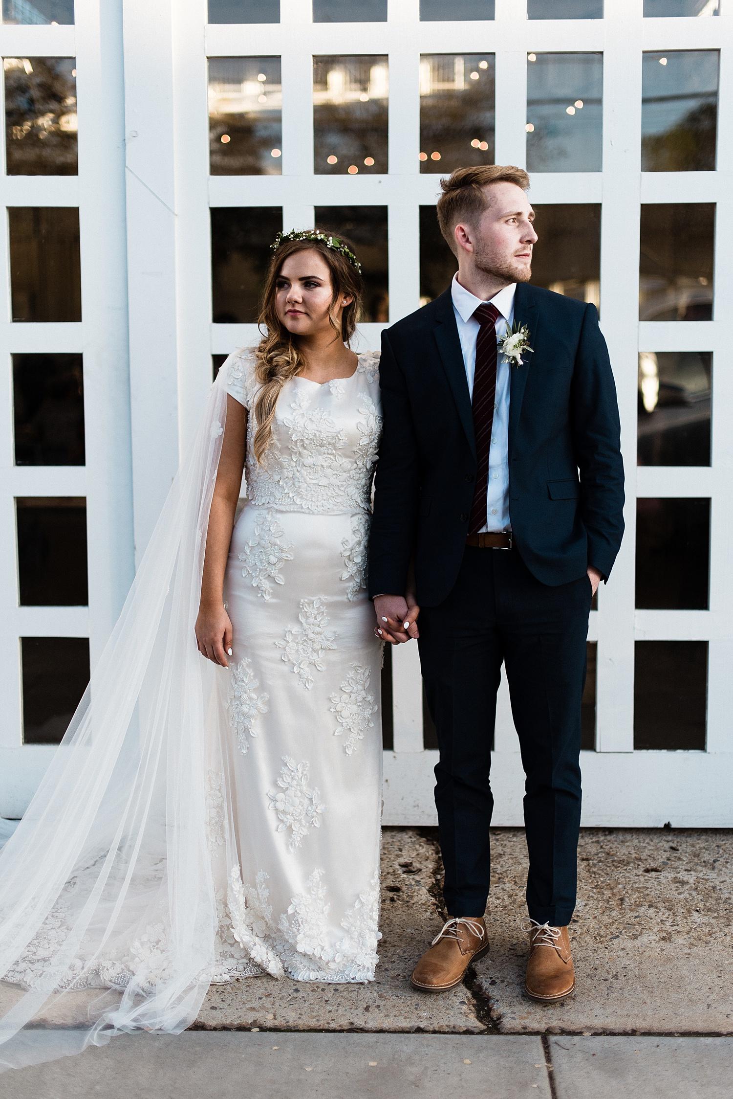 Zandra Barriga Photo - Dallas and Megan Wedding_0084.jpg
