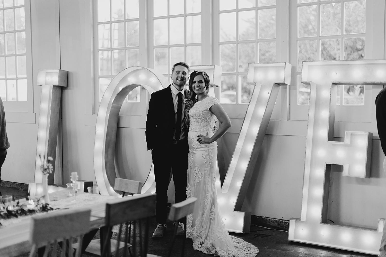 Zandra Barriga Photo - Dallas and Megan Wedding_0086.jpg