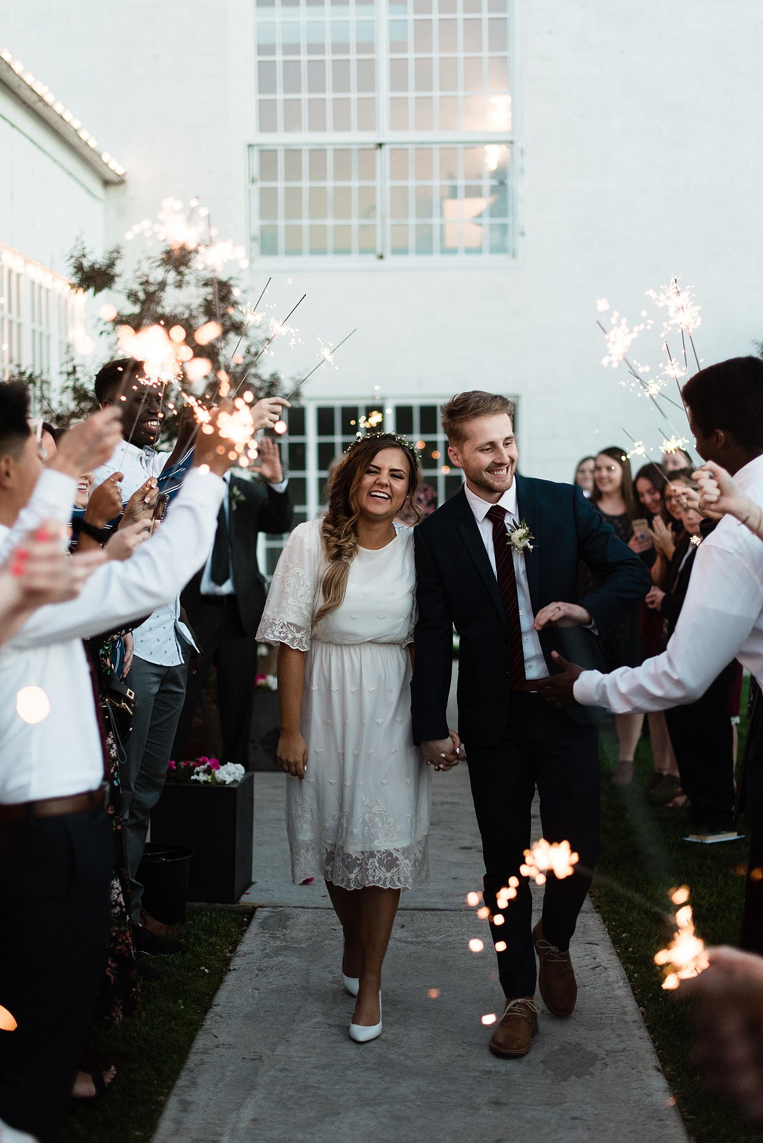 Zandra Barriga Photo - Dallas and Megan Wedding_0094.jpg