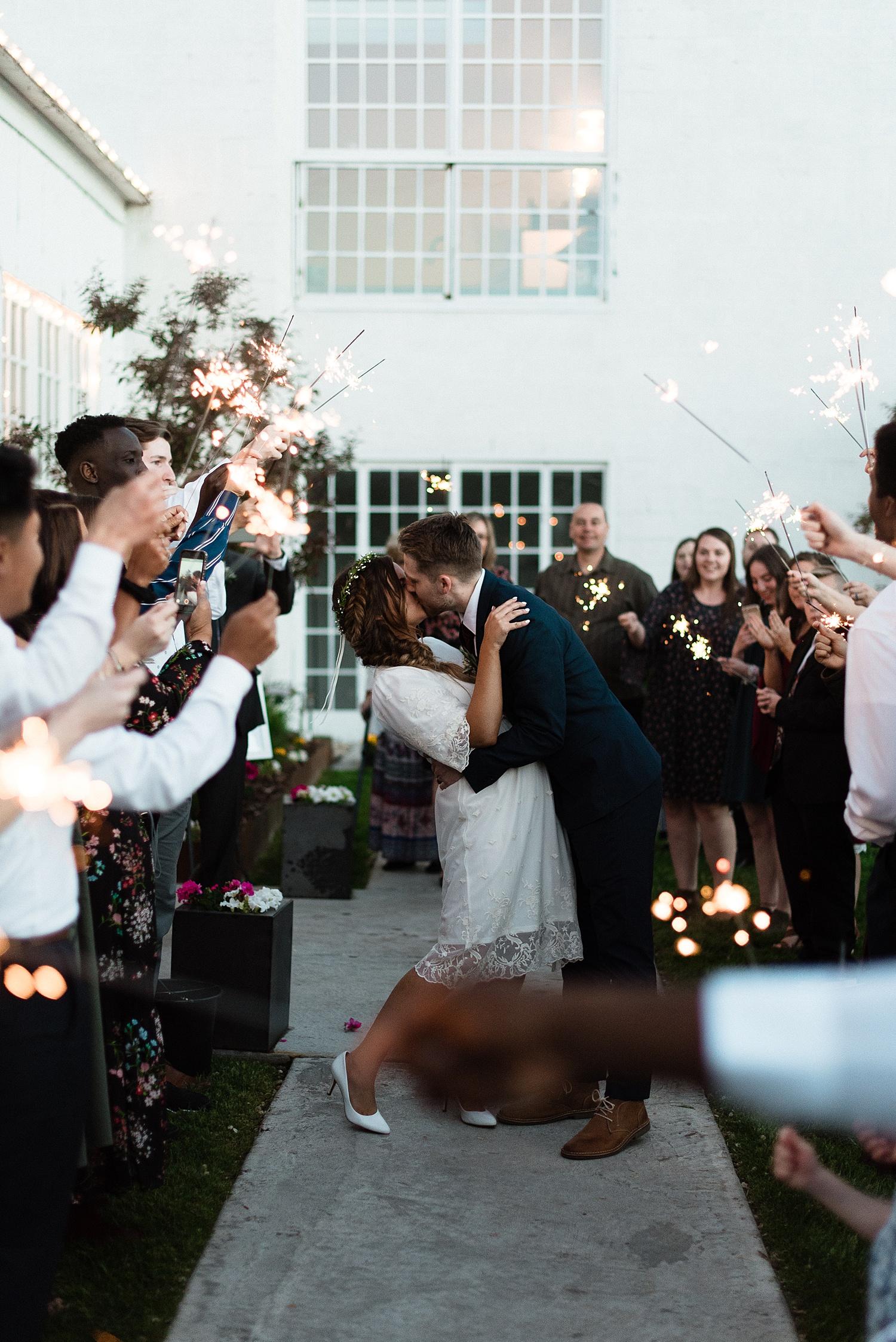 Zandra Barriga Photo - Dallas and Megan Wedding_0093.jpg