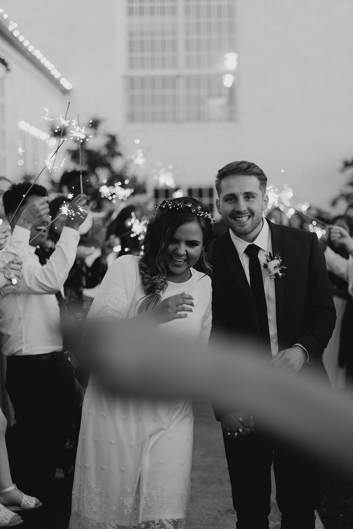 Zandra Barriga Photo - Dallas and Megan Wedding_0095.jpg