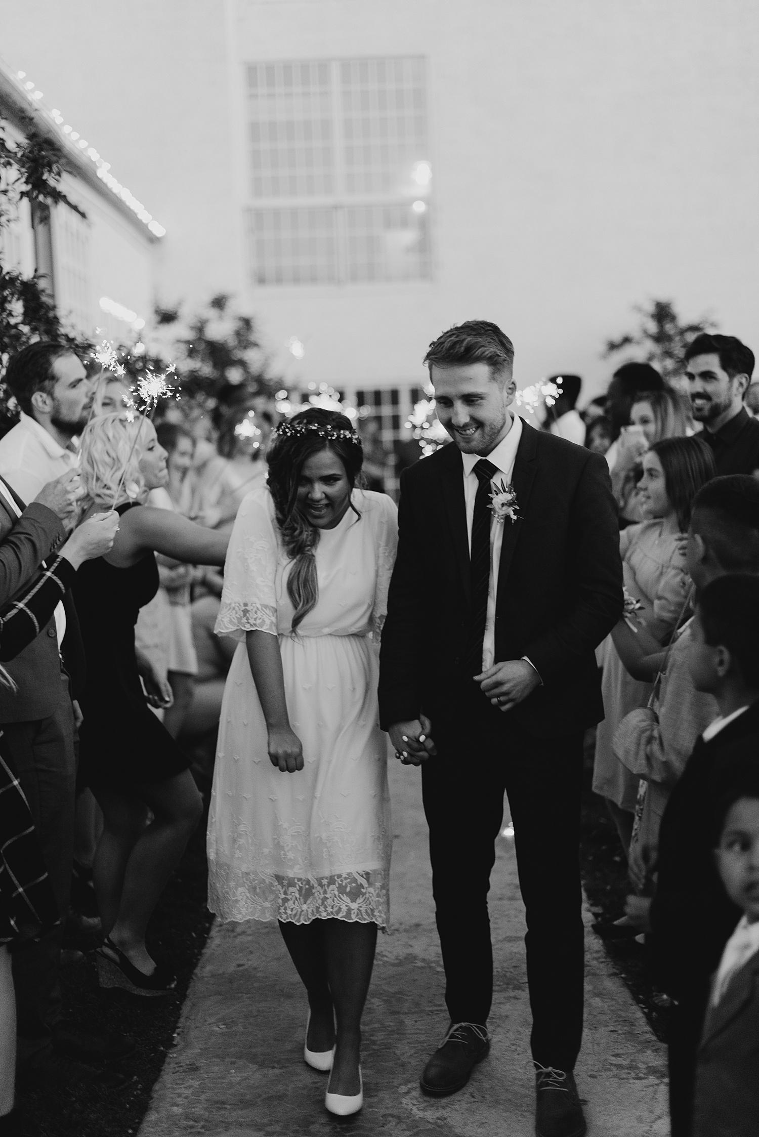 Zandra Barriga Photo - Dallas and Megan Wedding_0097.jpg