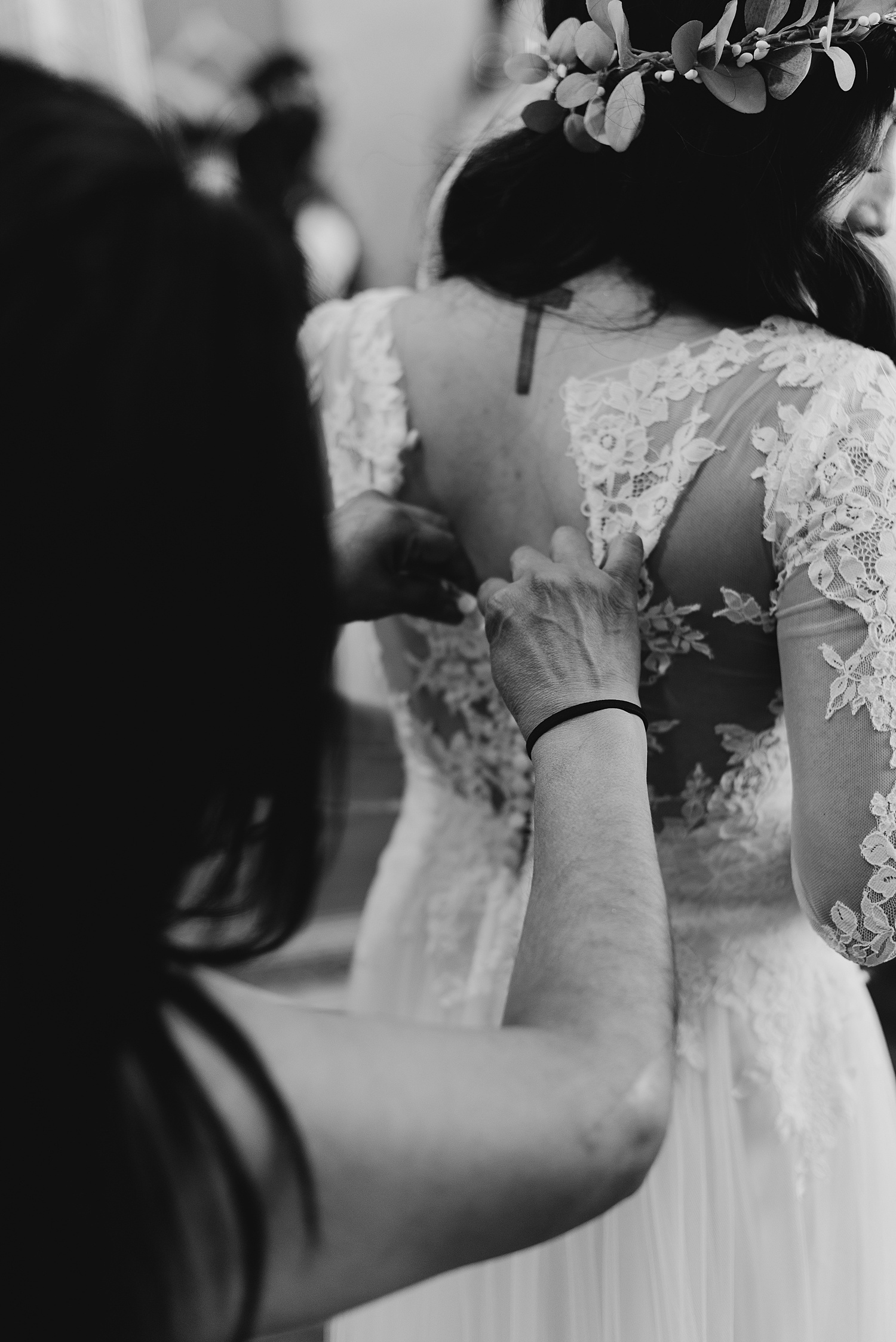 Zandra Barriga Photo - Darian and Colton Wedding_0001.jpg