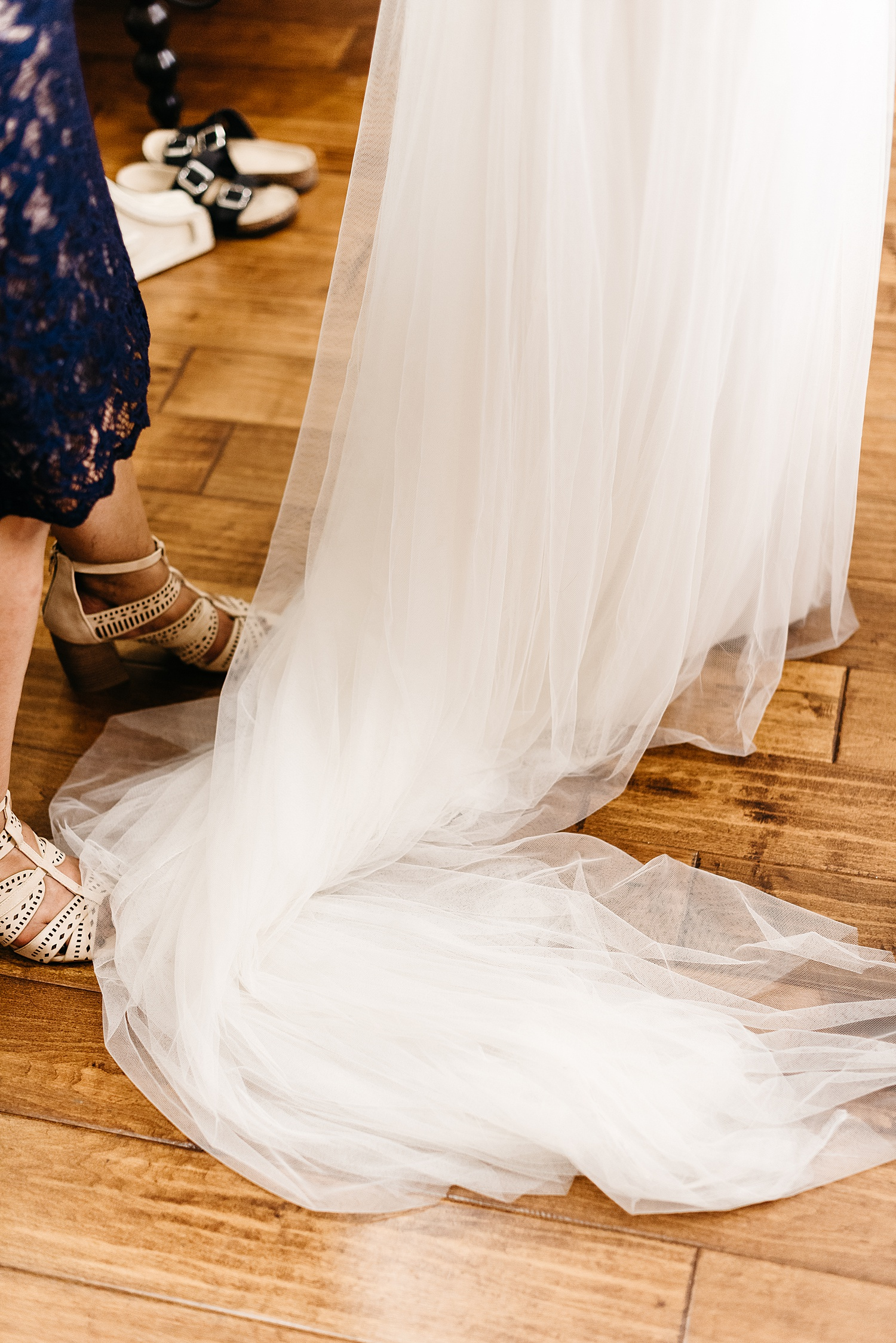 Zandra Barriga Photo - Darian and Colton Wedding_0003.jpg