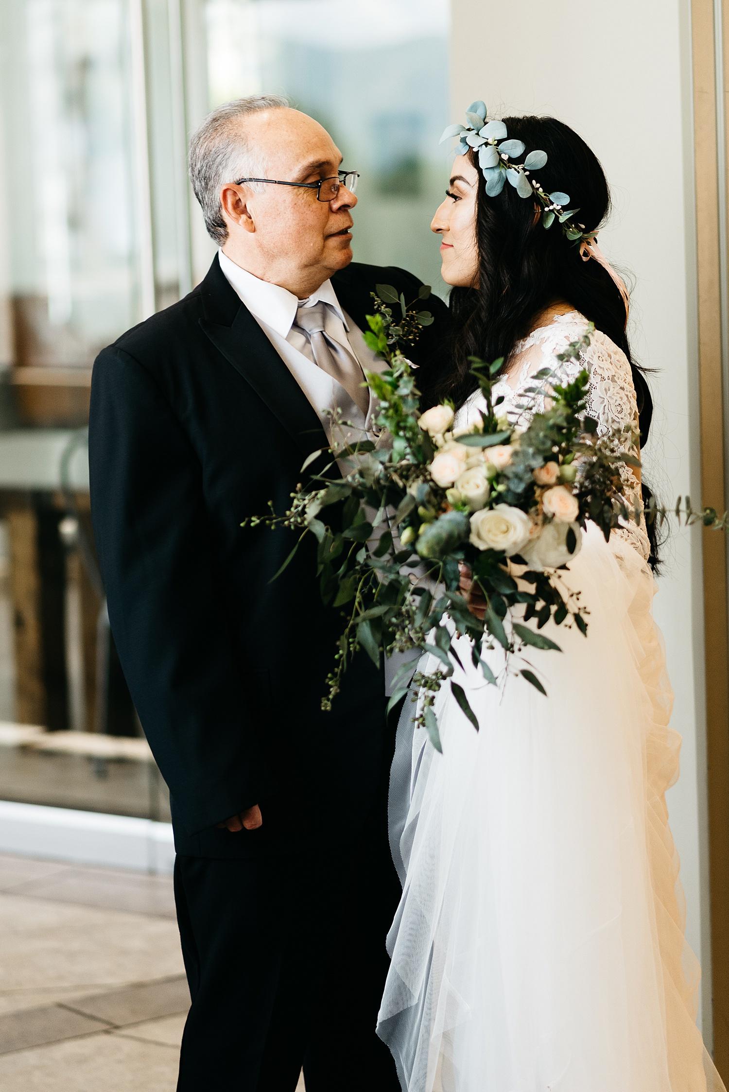 Zandra Barriga Photo - Darian and Colton Wedding_0006.jpg