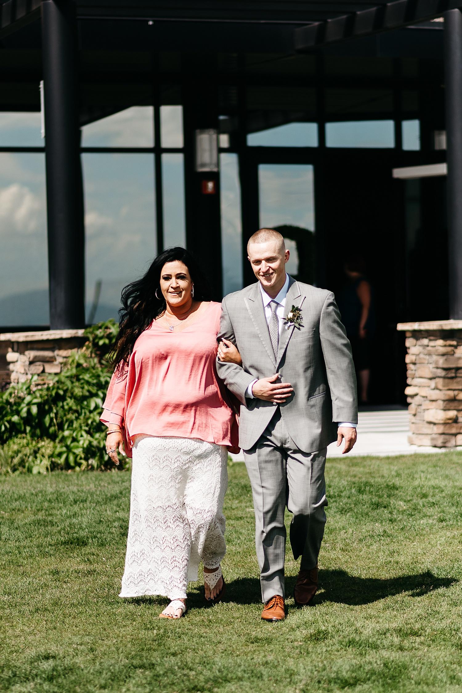 Zandra Barriga Photo - Darian and Colton Wedding_0008.jpg