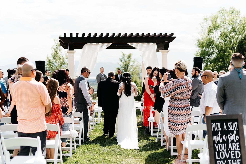 Zandra Barriga Photo - Darian and Colton Wedding_0015.jpg