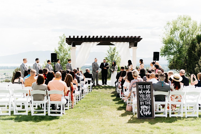 Zandra Barriga Photo - Darian and Colton Wedding_0018.jpg