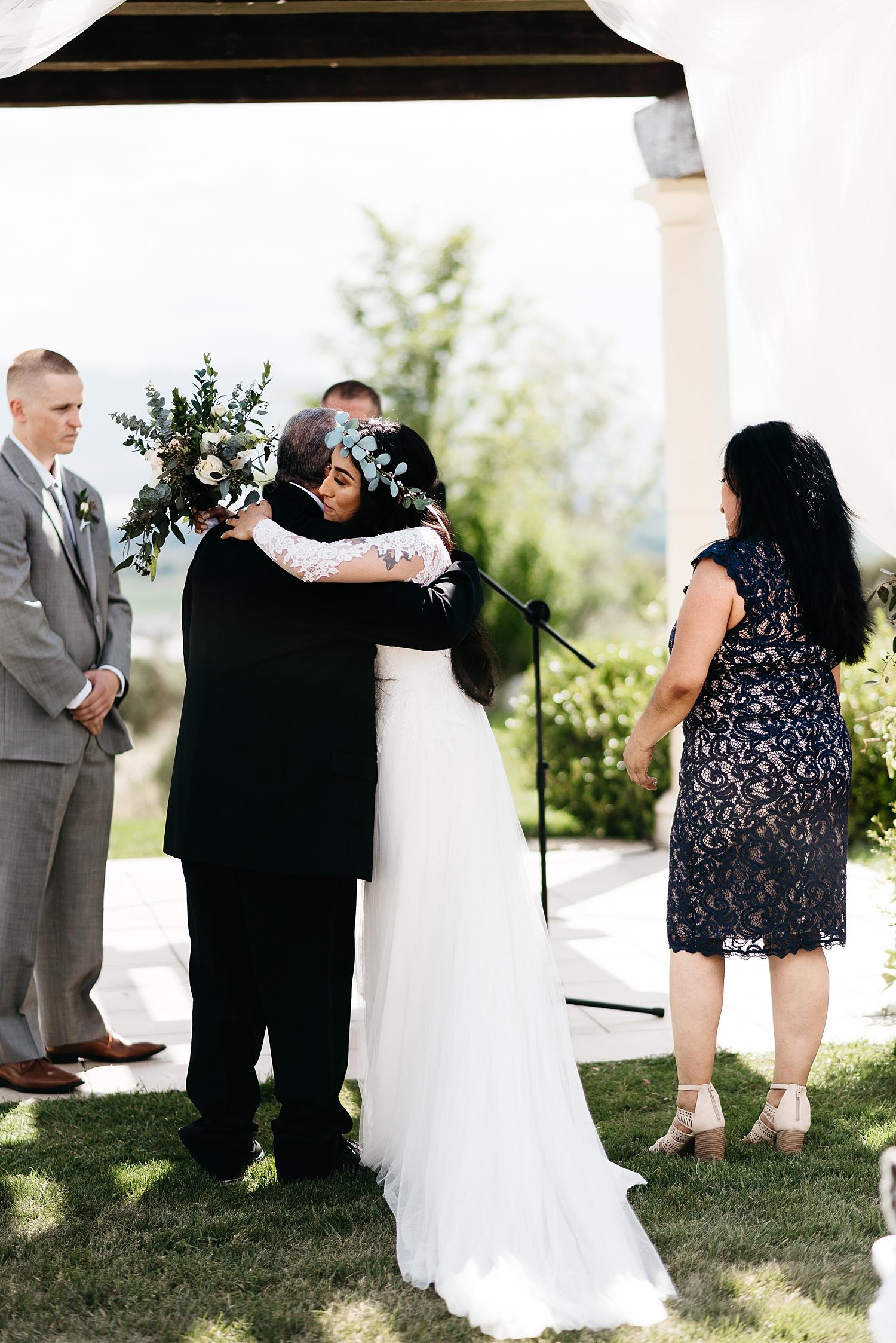 Zandra Barriga Photo - Darian and Colton Wedding_0017.jpg