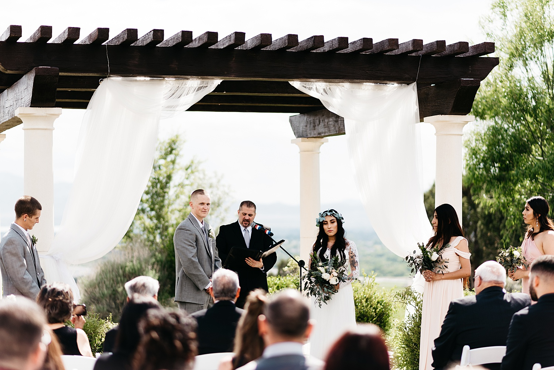 Zandra Barriga Photo - Darian and Colton Wedding_0019.jpg