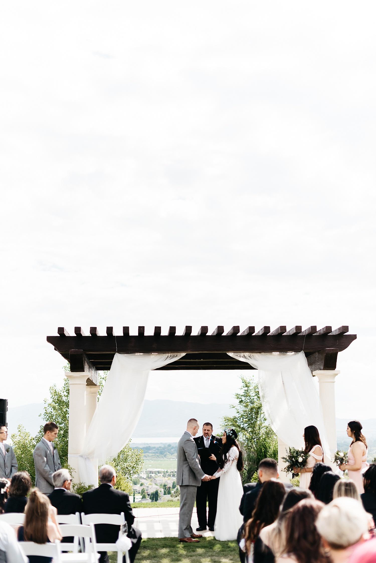 Zandra Barriga Photo - Darian and Colton Wedding_0023.jpg