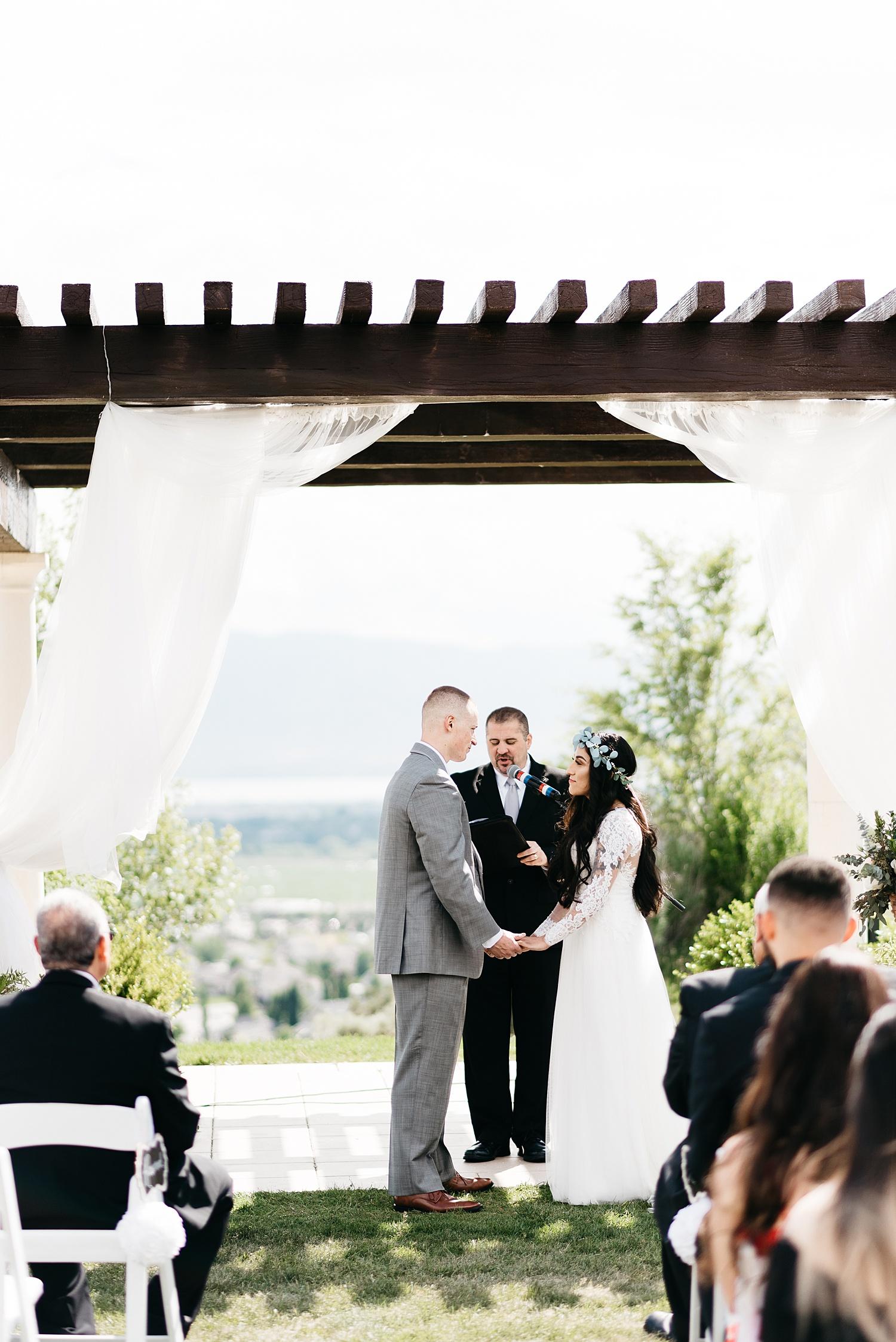 Zandra Barriga Photo - Darian and Colton Wedding_0025.jpg