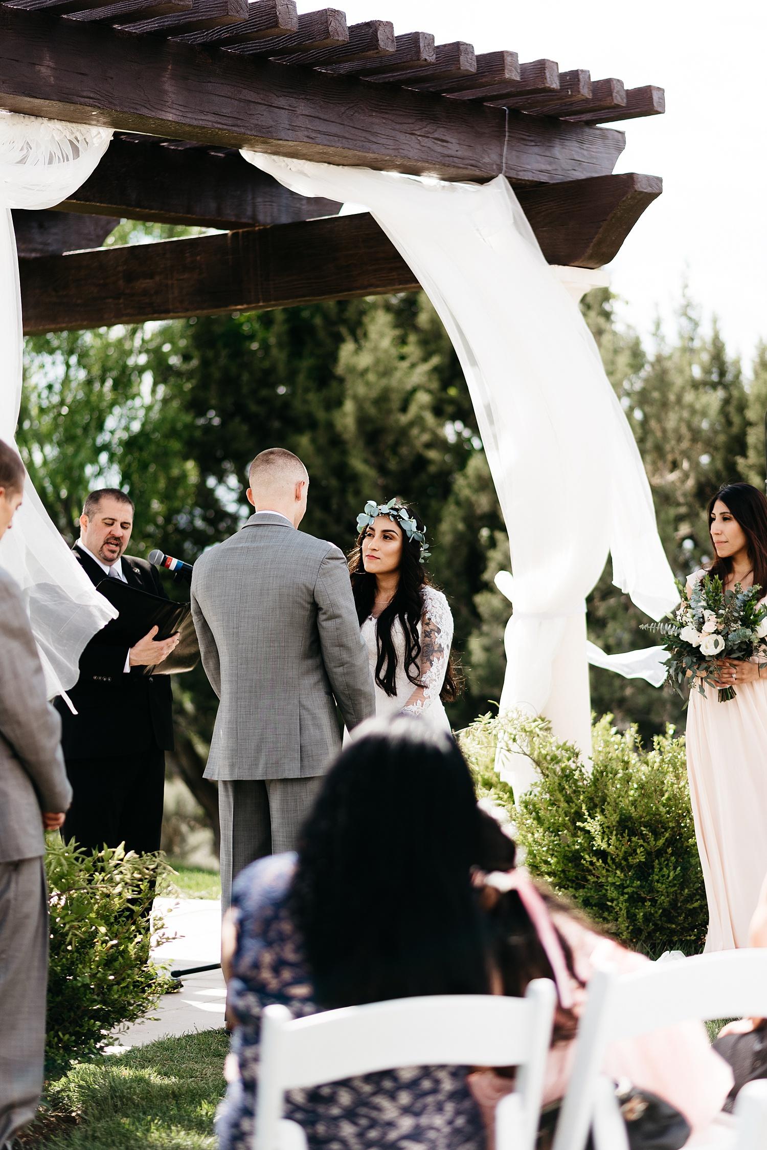 Zandra Barriga Photo - Darian and Colton Wedding_0026.jpg