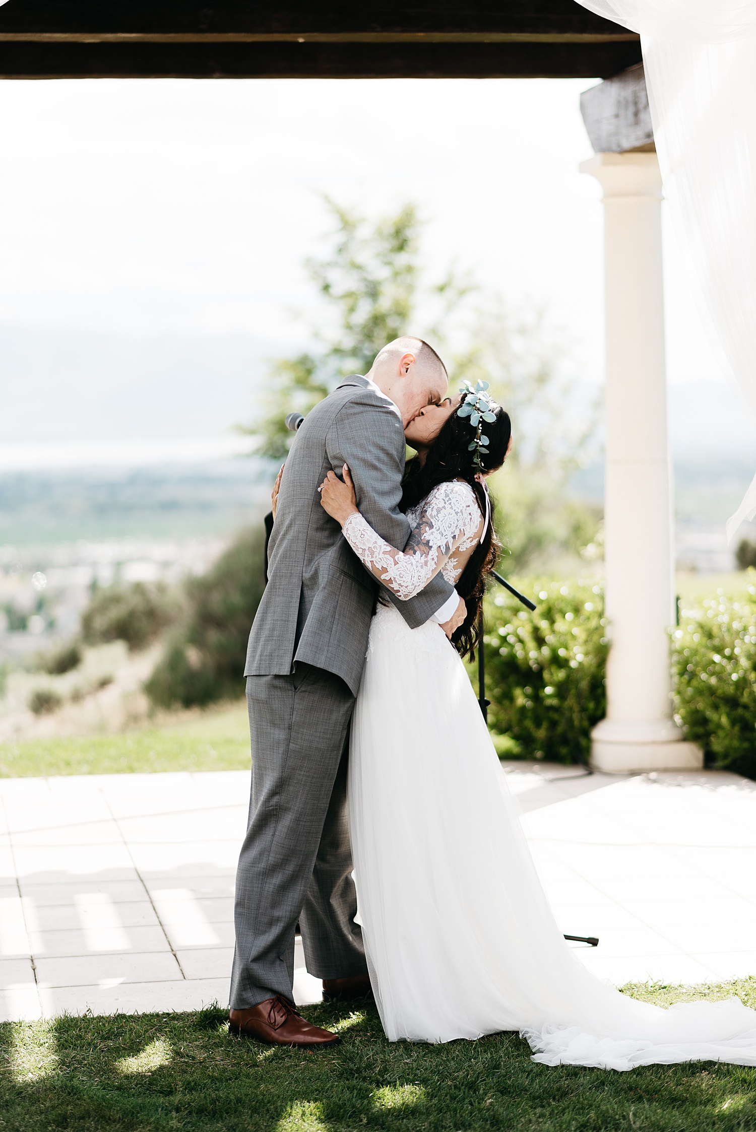 Zandra Barriga Photo - Darian and Colton Wedding_0030.jpg