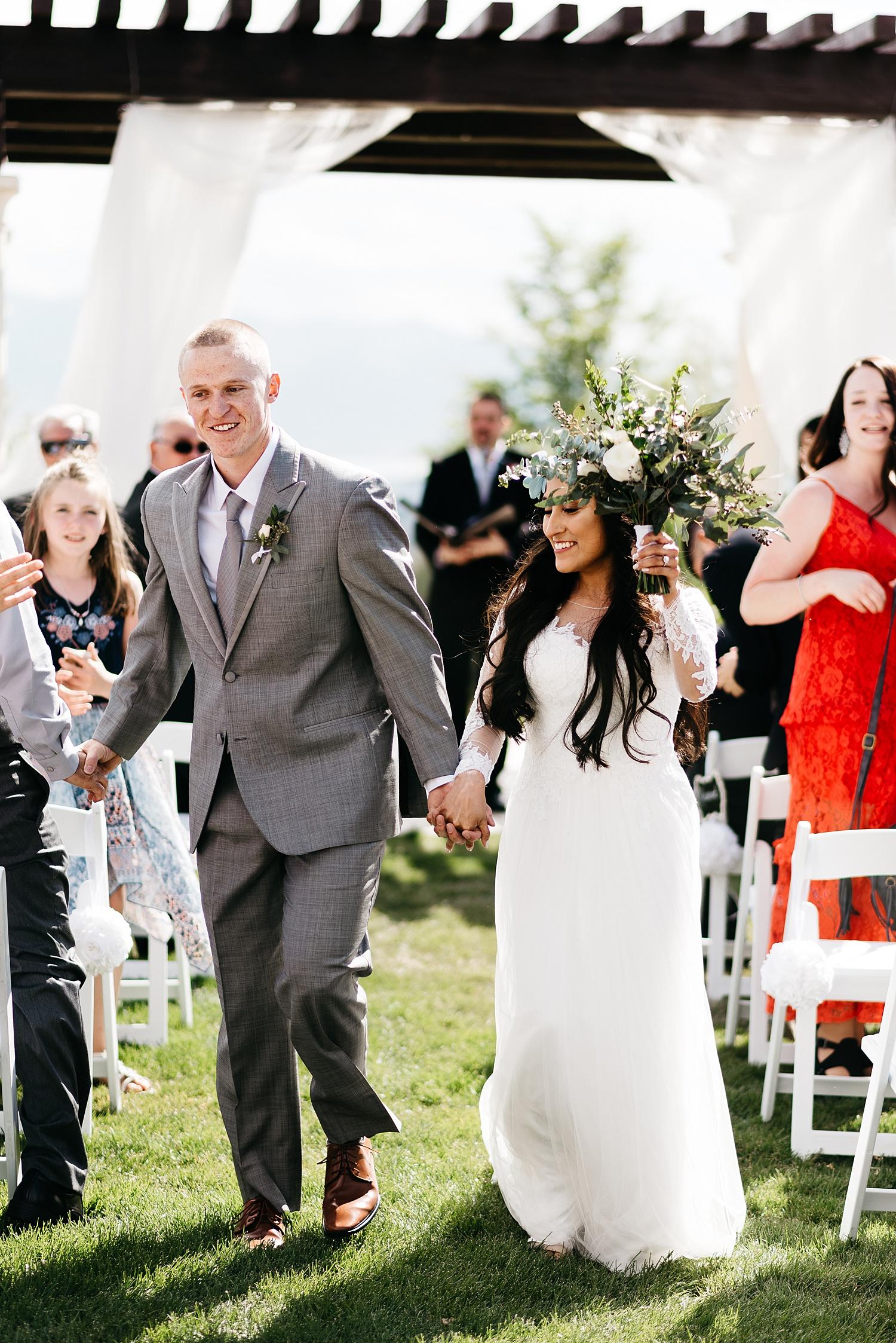 Zandra Barriga Photo - Darian and Colton Wedding_0032.jpg