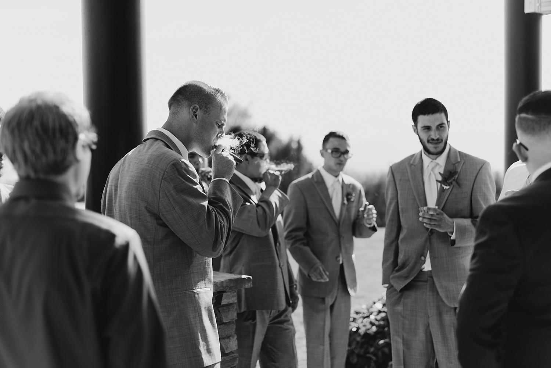 Zandra Barriga Photo - Darian and Colton Wedding_0054.jpg