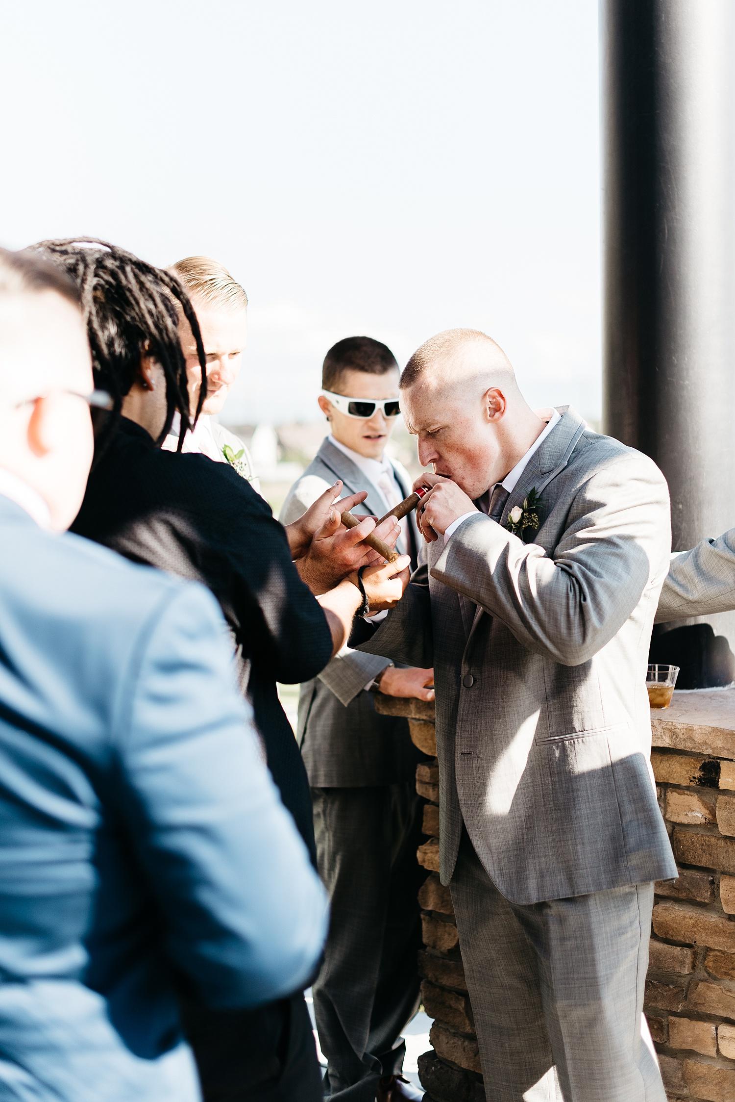 Zandra Barriga Photo - Darian and Colton Wedding_0053.jpg