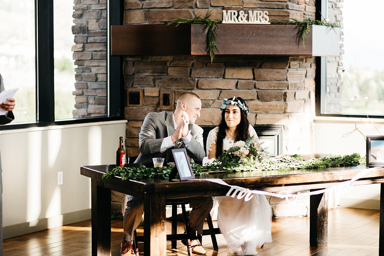 Zandra Barriga Photo - Darian and Colton Wedding_0056.jpg