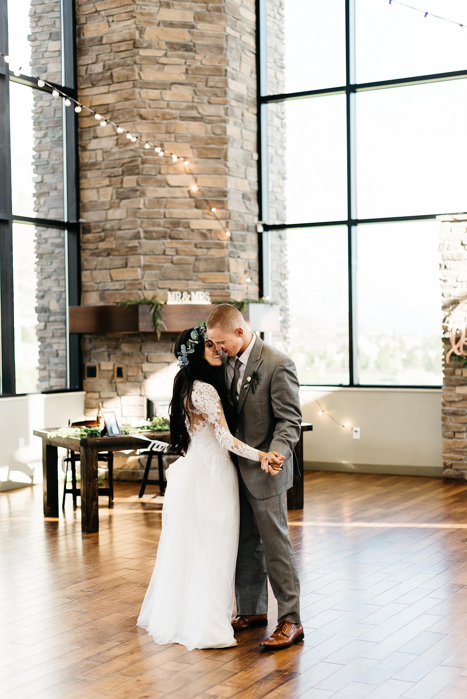 Zandra Barriga Photo - Darian and Colton Wedding_0058.jpg