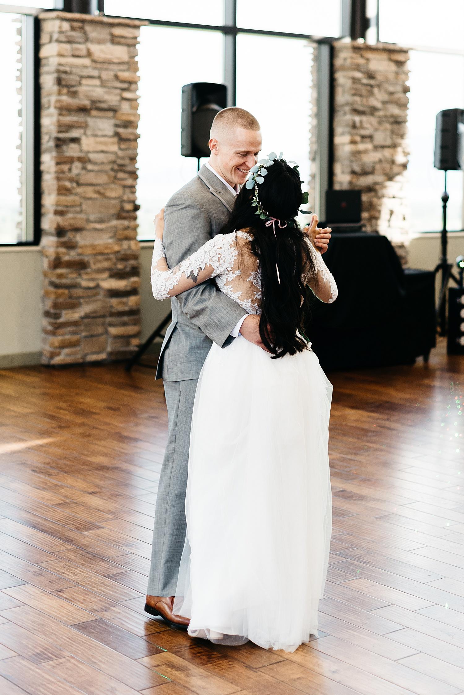 Zandra Barriga Photo - Darian and Colton Wedding_0059.jpg