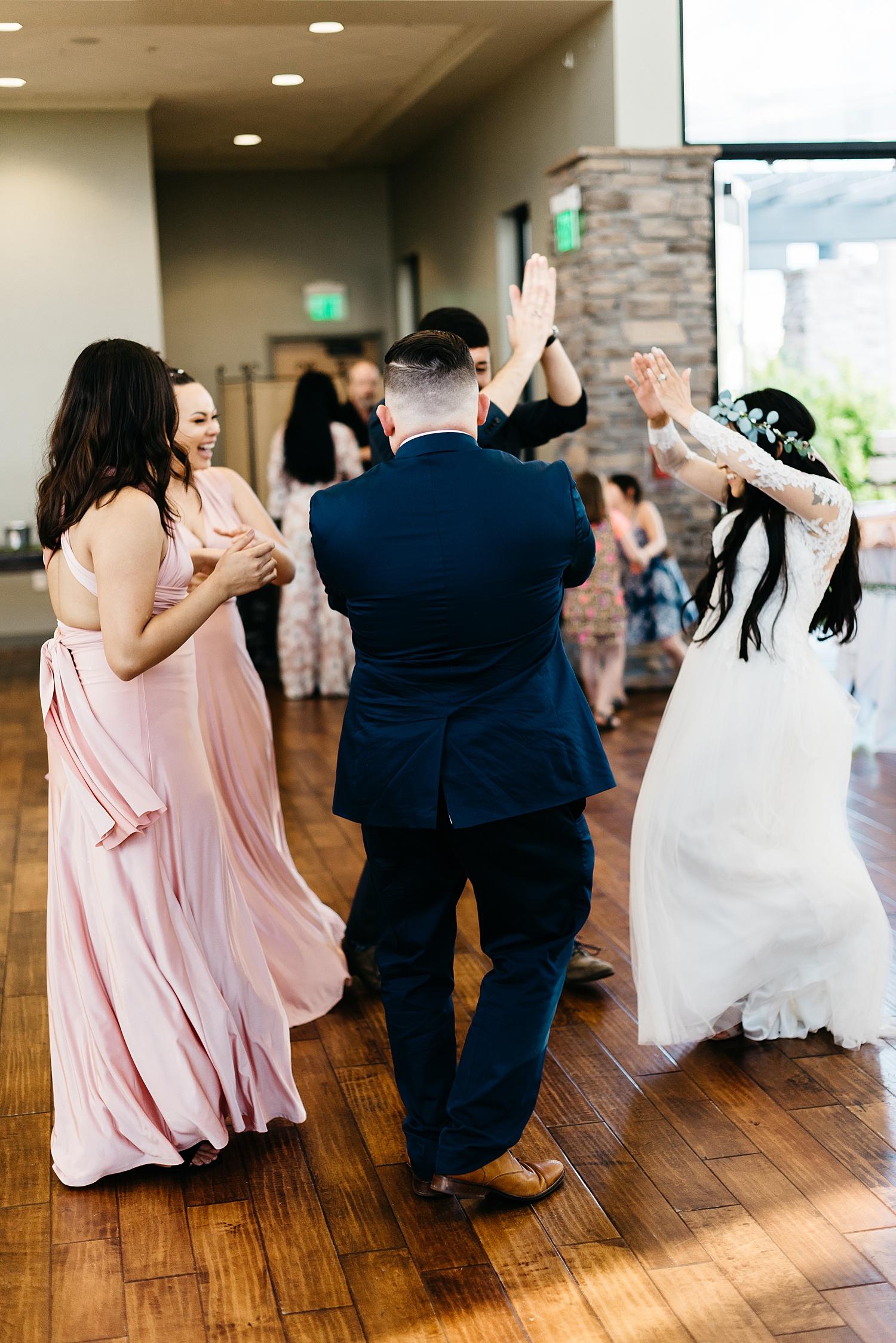 Zandra Barriga Photo - Darian and Colton Wedding_0063.jpg