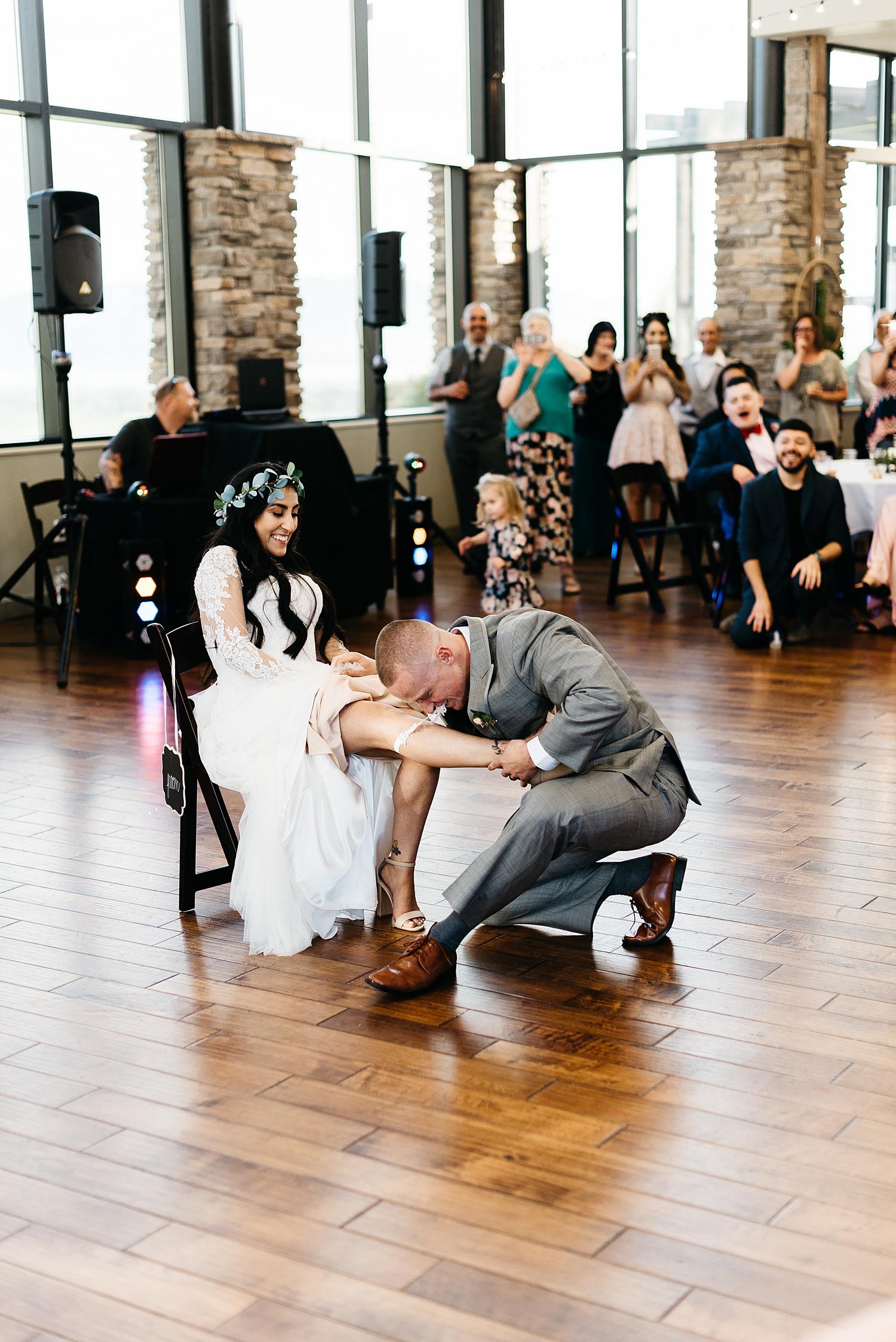 Zandra Barriga Photo - Darian and Colton Wedding_0066.jpg