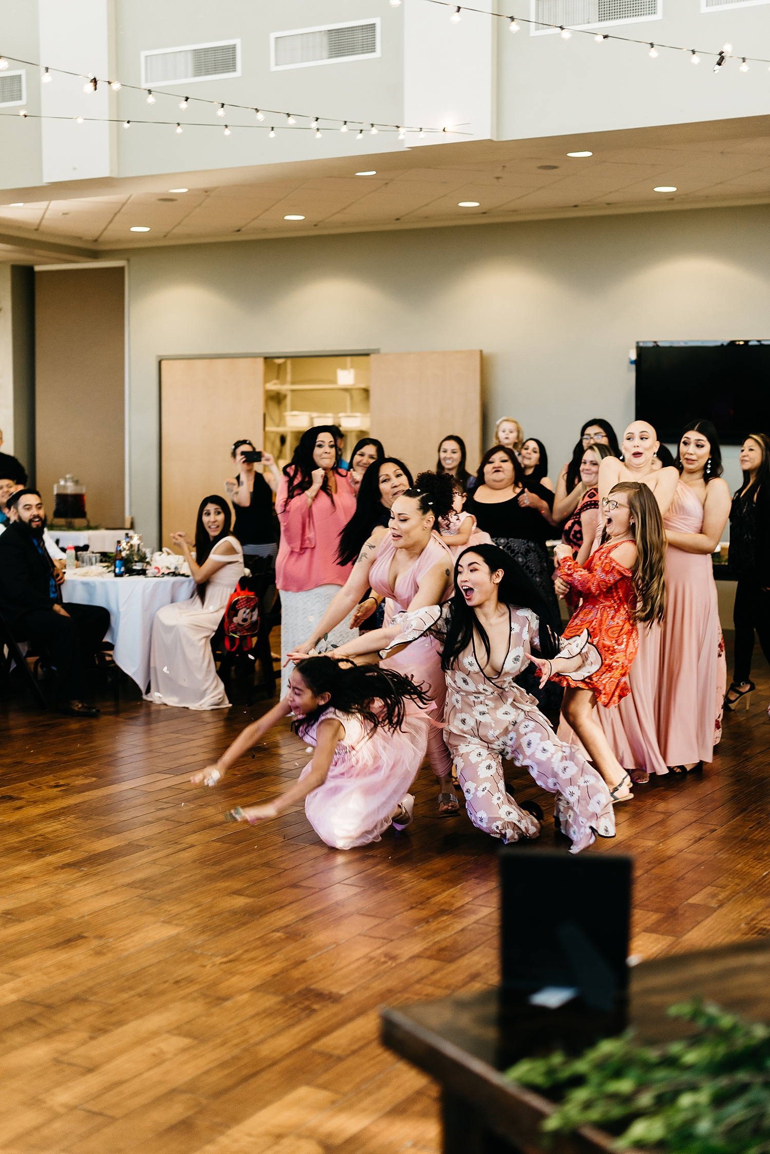 Zandra Barriga Photo - Darian and Colton Wedding_0069.jpg
